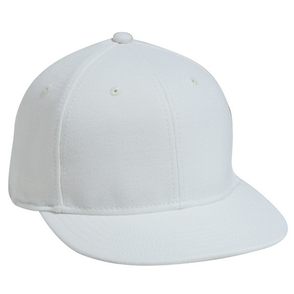 Personalized Pro Style Cap