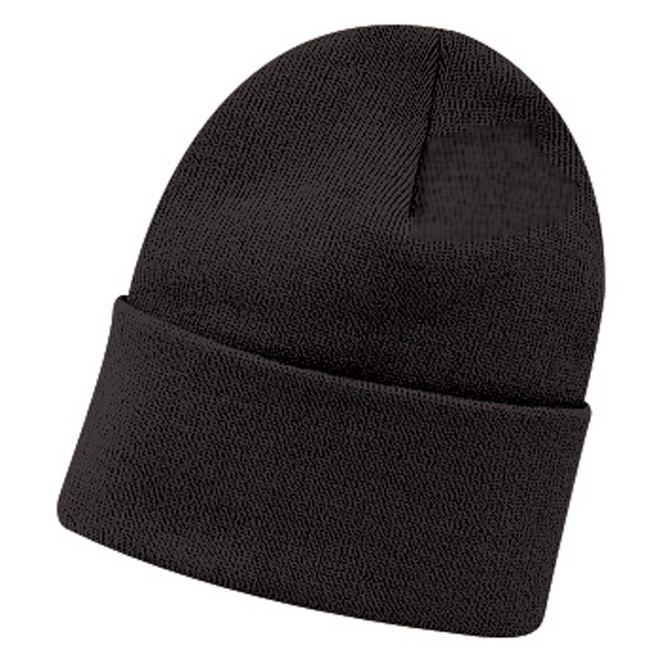 "Promotional 12"" Beanie"