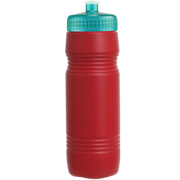 Promotional 26 oz Recycled Bottle