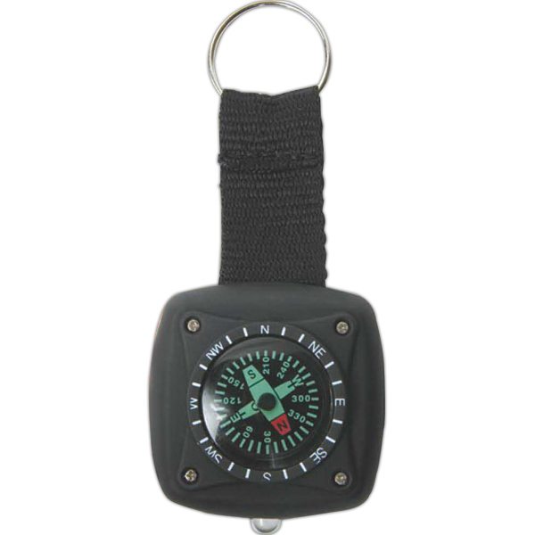 Personalized Survival Multi-Tool