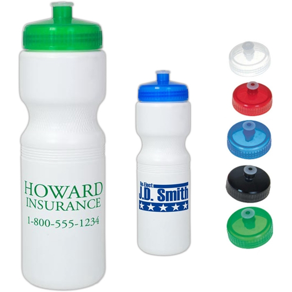 Customized Bike bottle