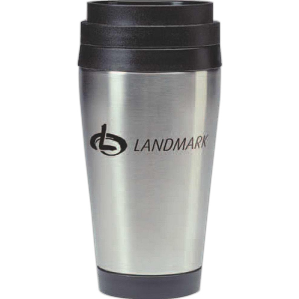 Promotional Insulated tumbler
