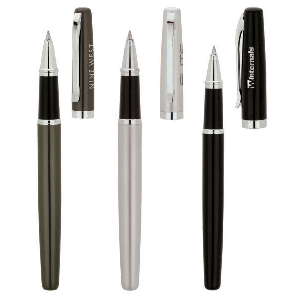 Customized Rollerball Pen