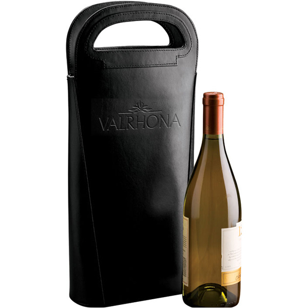 Customized Wine Carrier