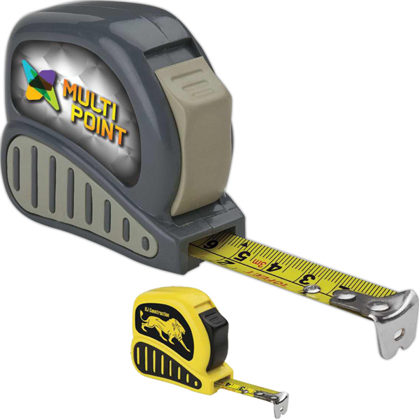 Promotional Economy Tape Measure