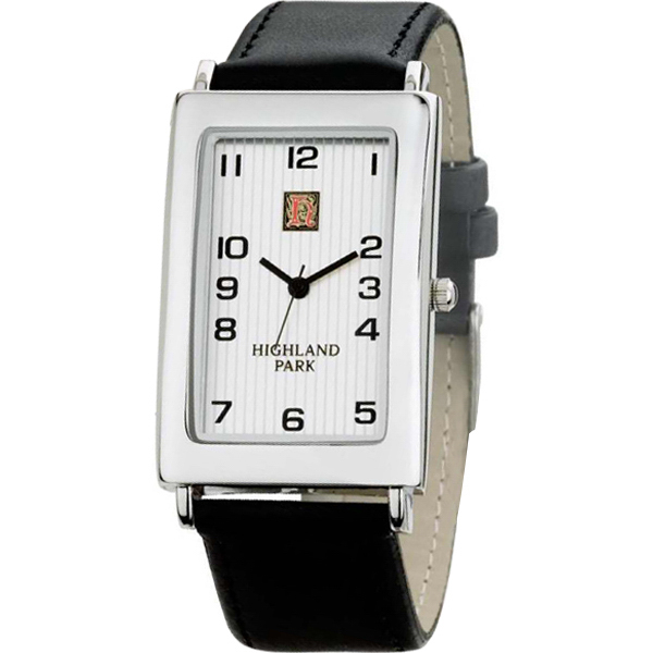 Personalized Water Resistant Unisex Watch