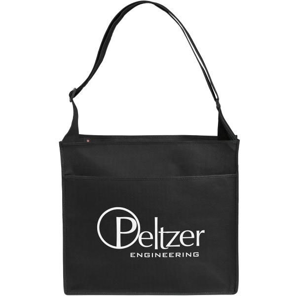 Customized Ultimate (TM) Series Tote- Ultimate