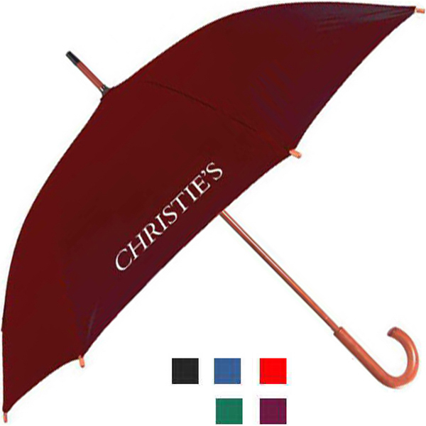 Promotional Urban Brolly (TM)