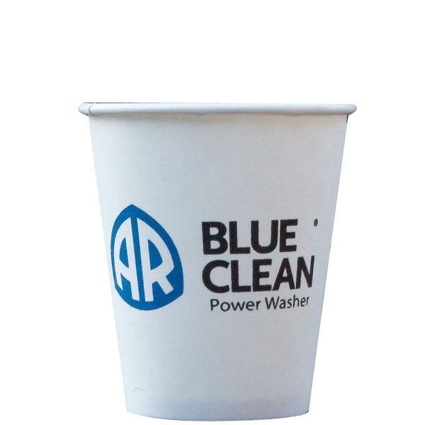 Customized 6 oz. Paper Cup