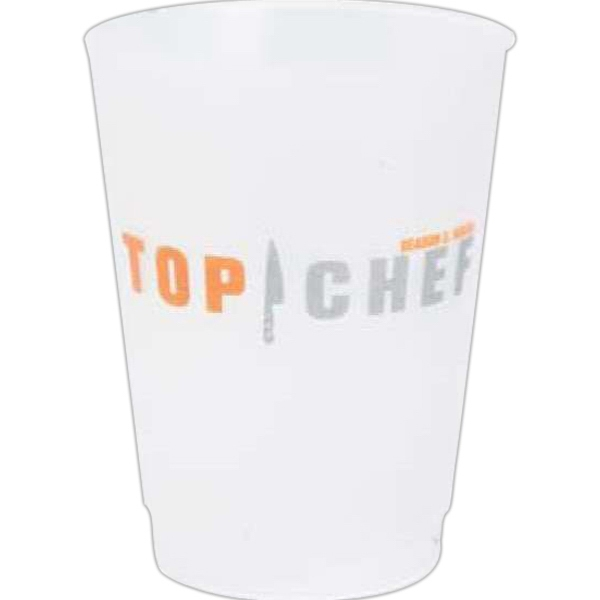 Customized Unbreakable Tumbler Cup