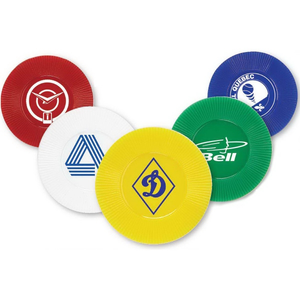 Personalized Poker Chip