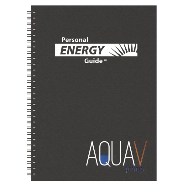 Imprinted Medium EnergyGuide