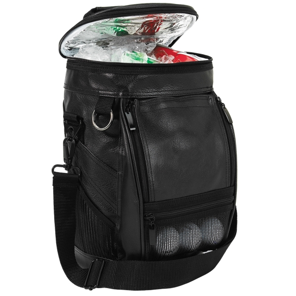 Imprinted Golf Bag Cooler