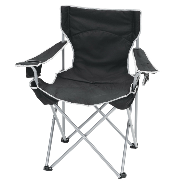 Personalized The Big'Un Folding Camp Chair