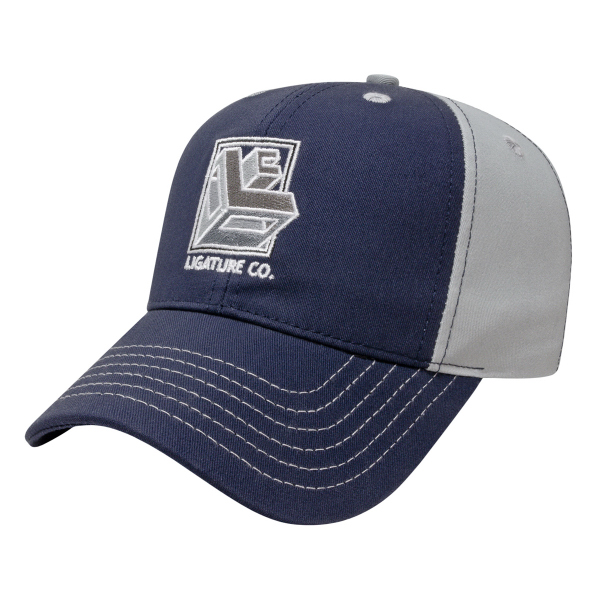 Personalized Medium Profile Cap
