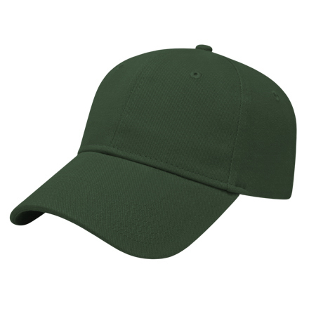 Promotional Classic Golf Cap