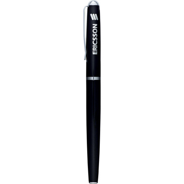 Promotional Oxford Roller Ball Pen