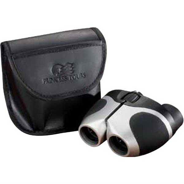 Printed Outlook Binoculars