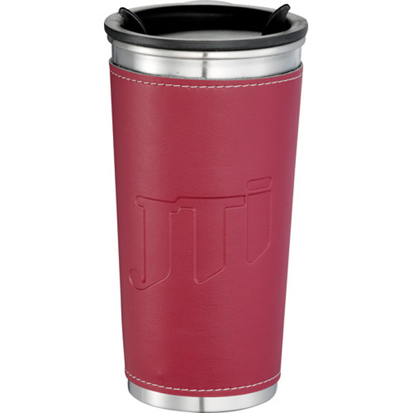 Personalized Hampton Travel Mug 15 oz