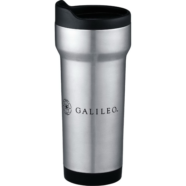 Personalized Empire Tumbler 14 oz