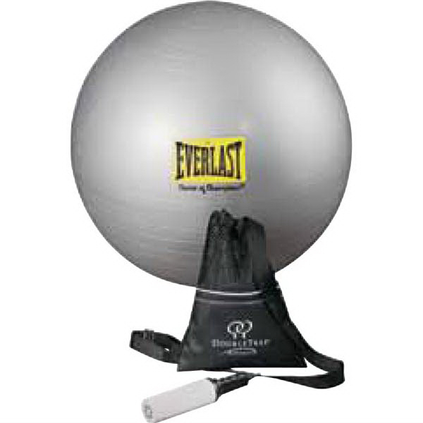 Personalized Everlast (R) Fitness Ball