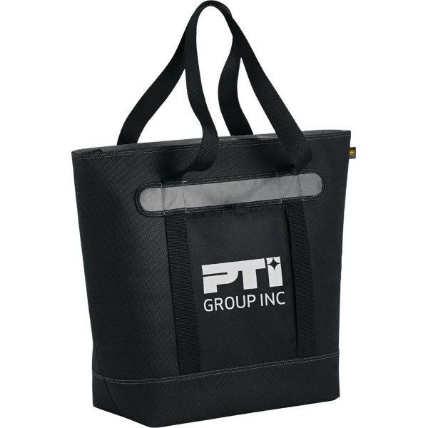 Customized California Innovations (R) Convertible Cooler Tote