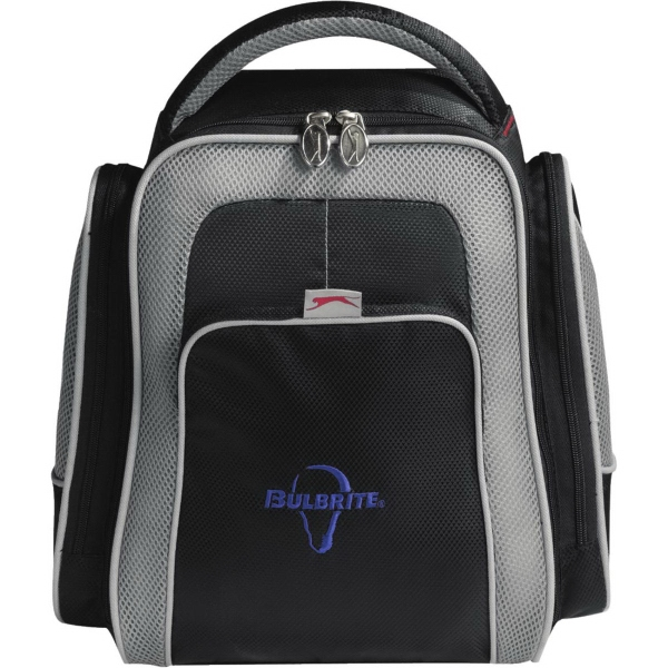 Printed Slazenger (TM) Classic Shoe Bag