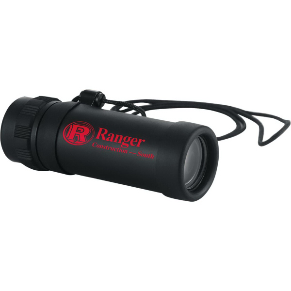 Imprinted Slazenger (TM) Golf Rangefinder