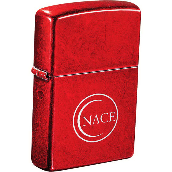 Personalized Zippo (R) Windproof Lighter