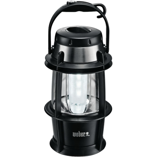 Personalized High Sierra (R) 20 LED Super Bright Lantern
