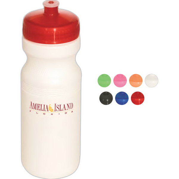 Promotional Eco Safe Large Water Bottle