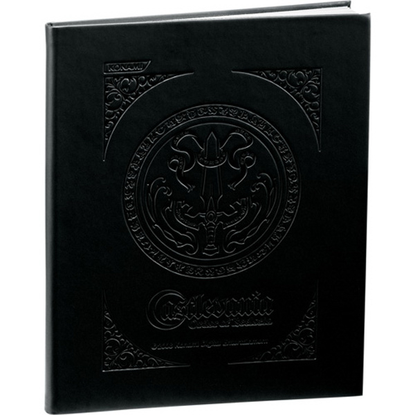 Custom Diplomat Bound JournalBook