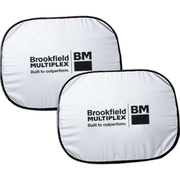 Promotional The Sun Shades