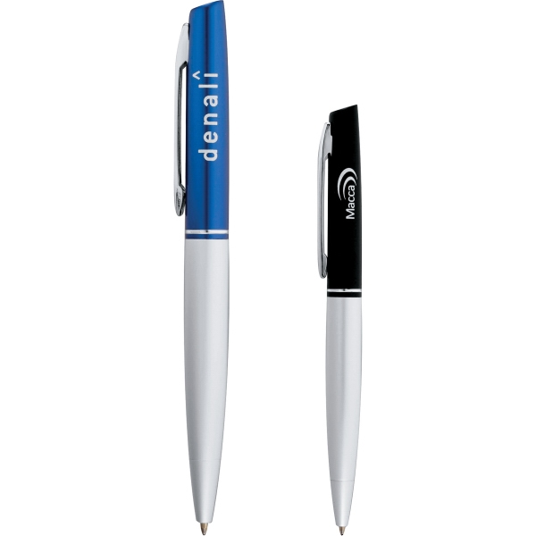 Personalized Anderson Ballpoint Pen