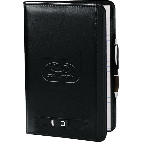 Personalized Scripto (R) Writing Pad