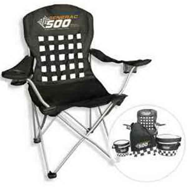 Customized Racing Chair