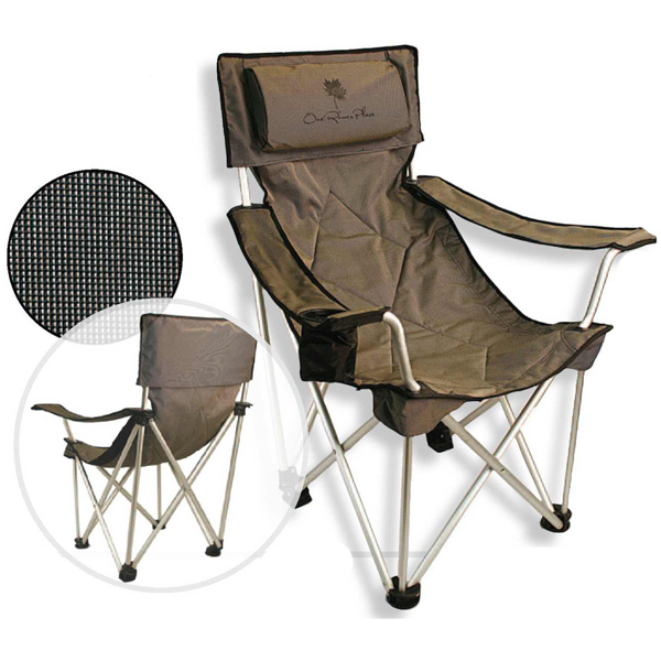 Promotional Elite Lounger