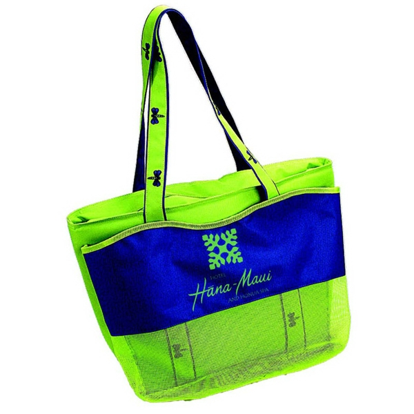 Promotional Laguna Insulated Tote