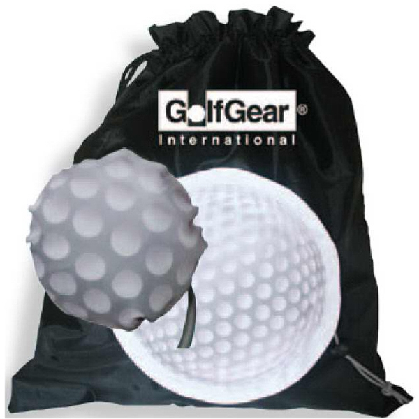 Custom Morph Sac - Golf (Shoe Bag)