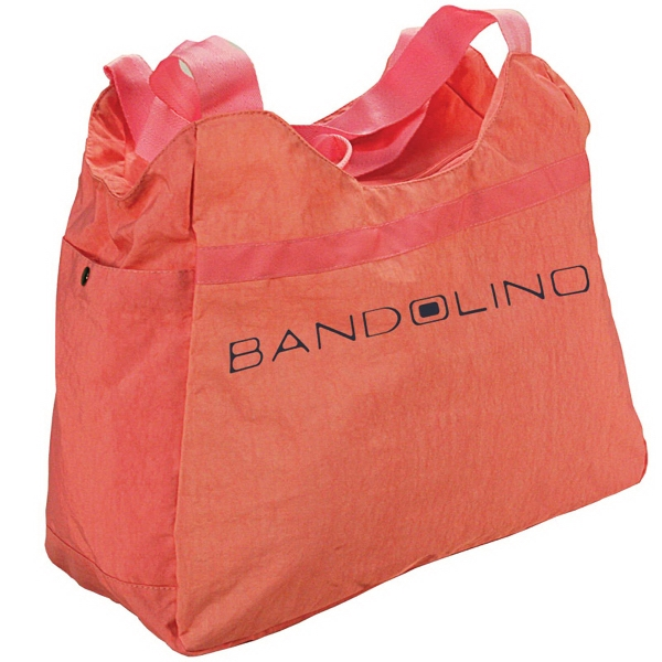 Promotional The Window Shopper Tote