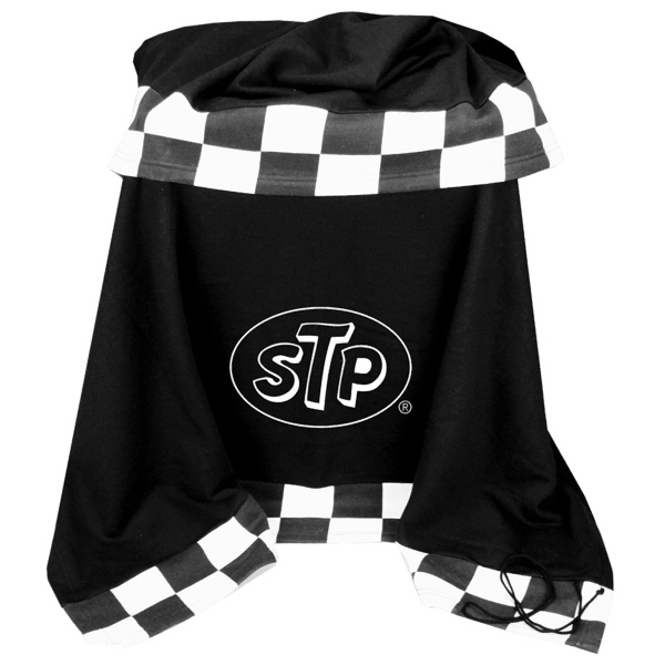 Customized Racing Blanket