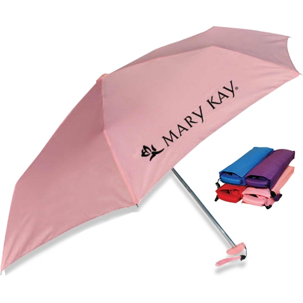 Customized Mini Umbrella