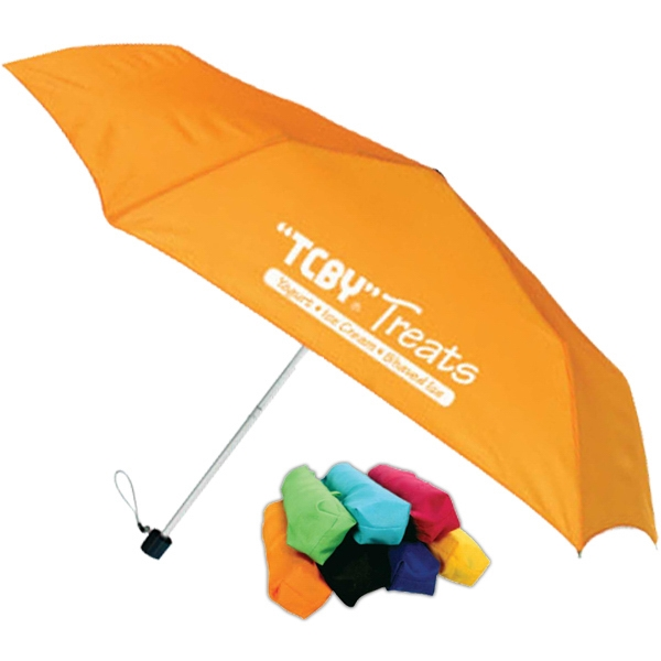 Promotional Pencil Umbrella