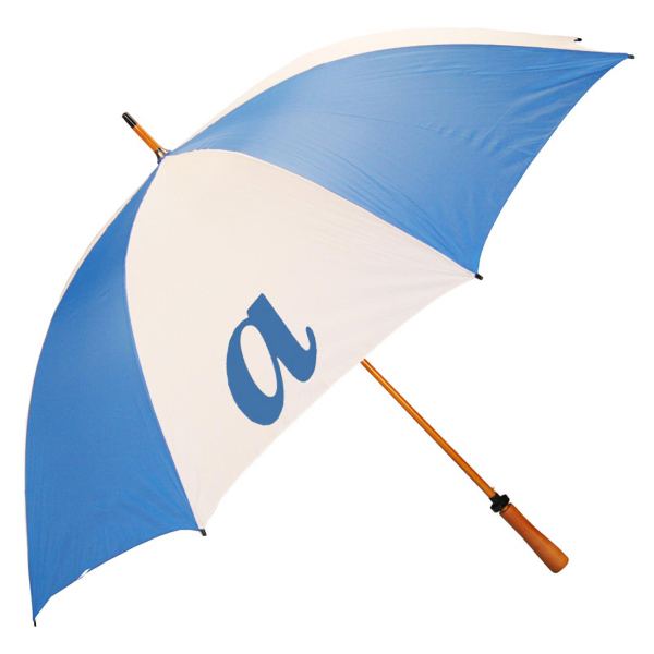 Personalized Golf umbrella