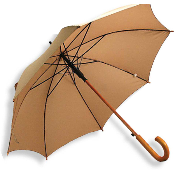 Imprinted Encore Umbrella
