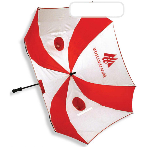Customized Umbrella Plus