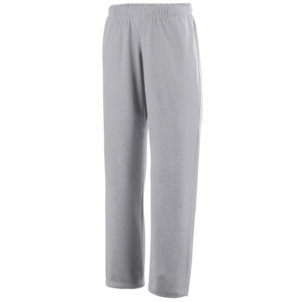 Customized Youth Wicking Fleece Sweatpant