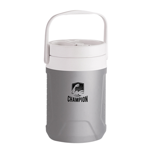 Customized Coleman (R) 1-Gallon Insulated Jug