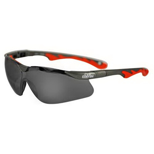 Promotional Premium Sports Style Safety Glasses