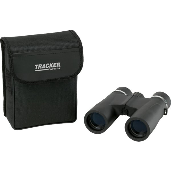Personalized In-Focus Binoculars